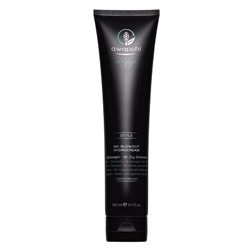 AWAPUHI WILD GINGER<BR/>NO BLOWOUT HYDROCREAM