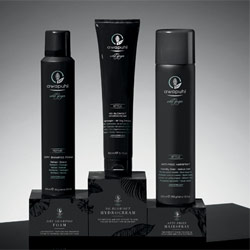 AWAPUHI WILD GINGER EFFORTLESS PRO