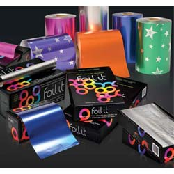 FOIL IT PRODUCTS