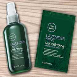 LAVENDER MINT CONDITIONING