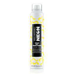 "<font color=""red"">NEW</font><br/>NEON SUGAR DRY CONDITIONER"