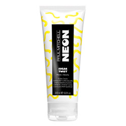 PAUL MITCHELL NEON<BR/>SUGAR TWIST